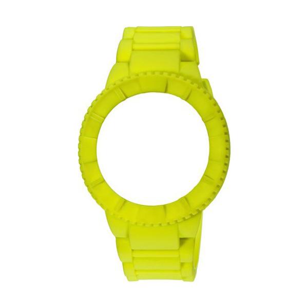 Bracelete WATX XS Caipirinha COWA1462