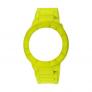 Bracelete WATX XS Caipirinha