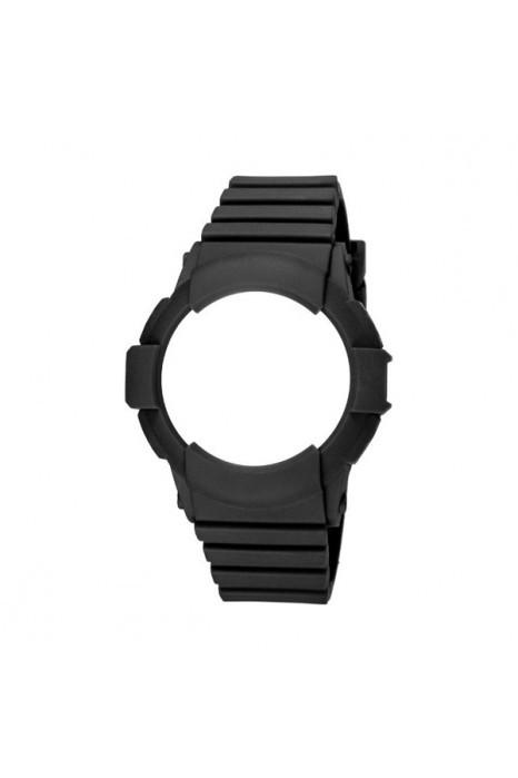Bracelete WATX M Hammer