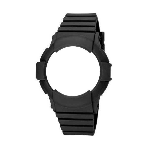 Bracelete WATX M Hammer COWA2000