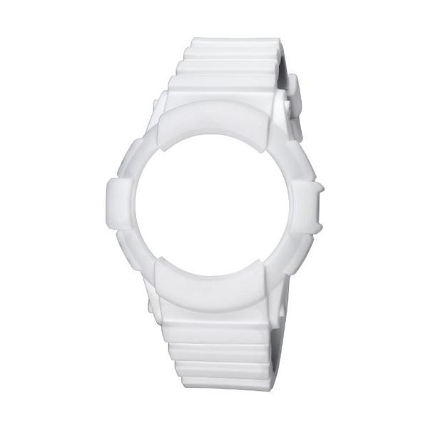 Bracelete WATX M Hammer COWA2050