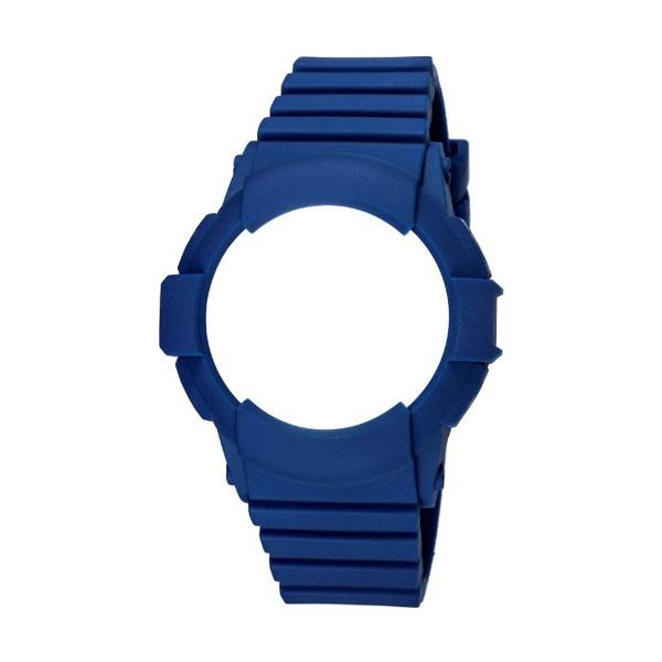Bracelete WATX M Hammer COWA2074