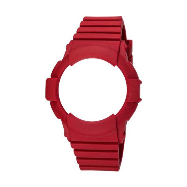 Bracelete WATX XXL Hammer COWA2702