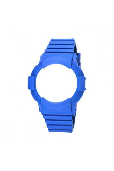 Bracelete WATX XXL Hammer