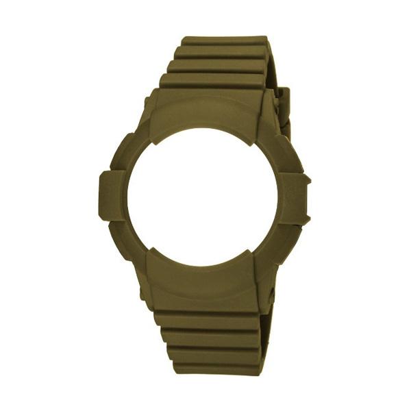 Bracelete WATX XXL Hammer COWA2752