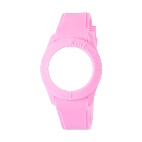Bracelete WATX XS Smart COWA3503