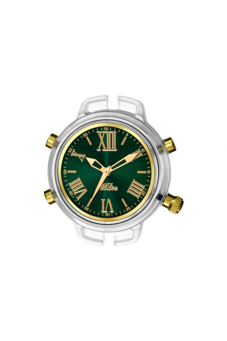 Caixa WATX M Romans Lady Emerald