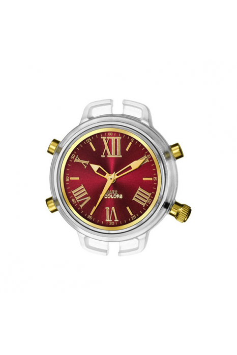 Caixa WATX M Romans Lady Ruby