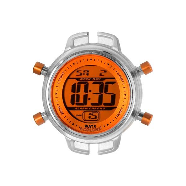 Caixa WATX XS Digital RWA1501