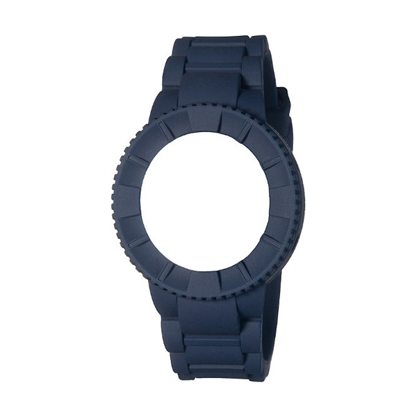 Bracelete WATX XS Deep Blue COWA1474