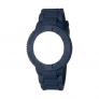 Bracelete WATX XS Deep Blue