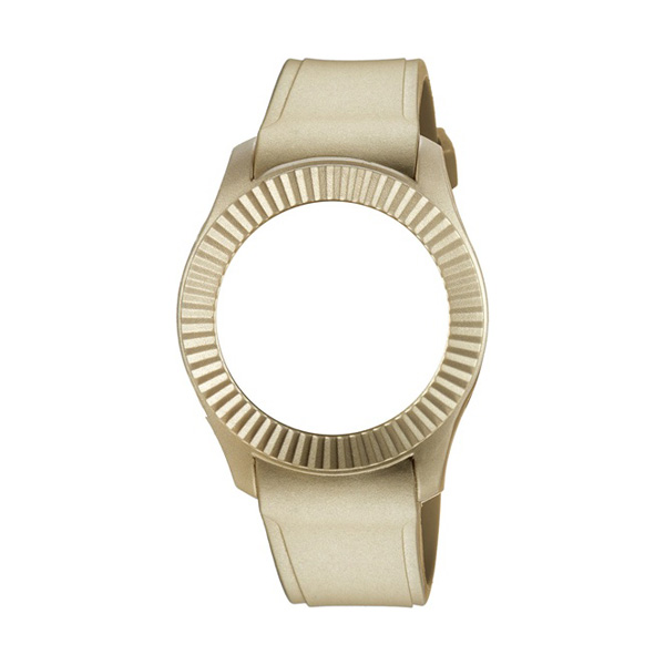 Bracelete WATX M Smart Lady Gold COWA3049