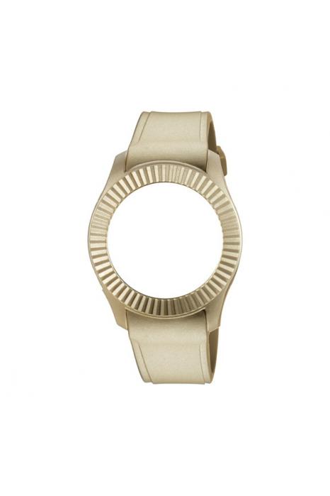 Bracelete WATX M Smart Lady Gold