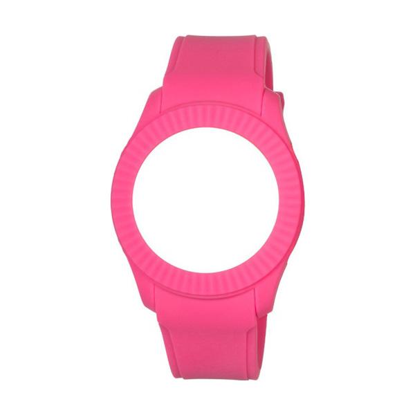 Bracelete WATX M Smart COWA3070