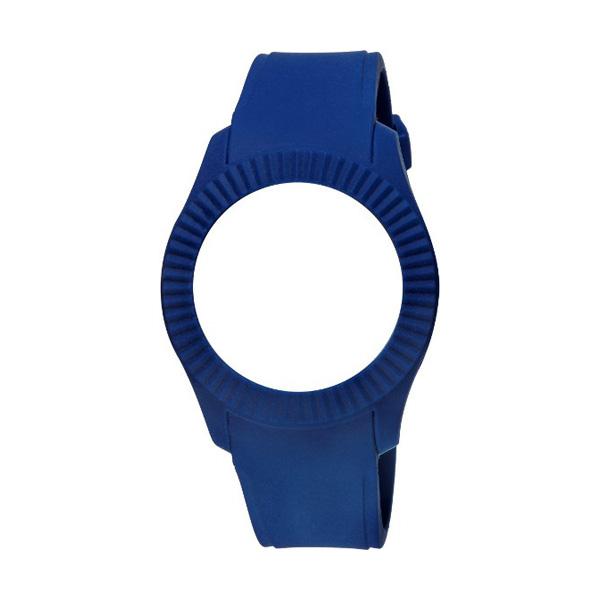 Bracelete WATX M Smart COWA3074