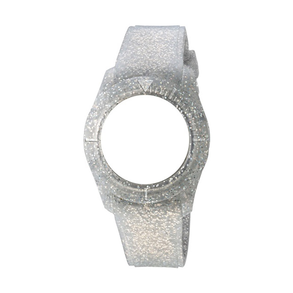 Bracelete WATX XS Smart Constellation COWA3536