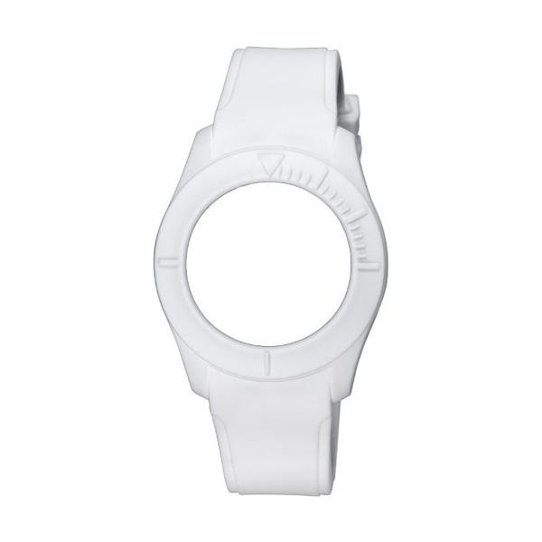 Bracelete WATX XS Smart COWA3550
