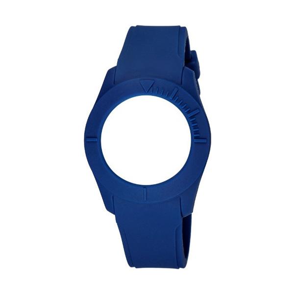 Bracelete WATX XS Smart COWA3574