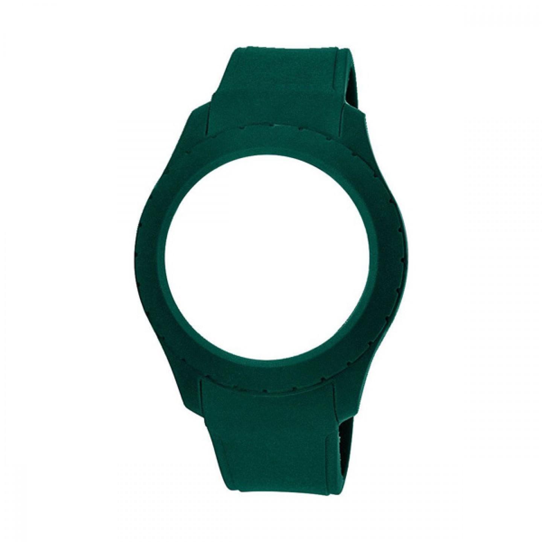 Bracelete WATX XXL Smart Forest