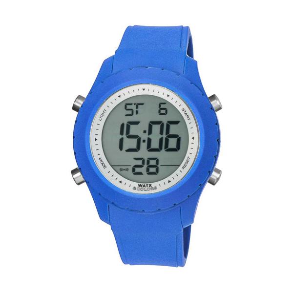 Bracelete WATX XXL Smart COWA3704