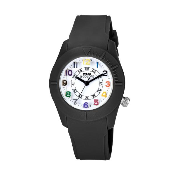 Bracelete WATX XS Smart COWA3500