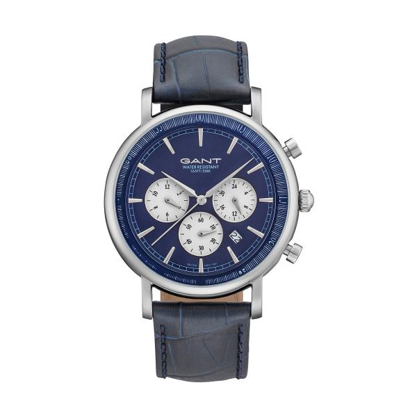 Relógio GANT Baltimore GT028001