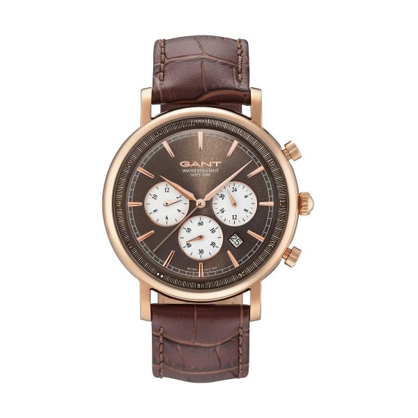 Relógio GANT Baltimore GT028003