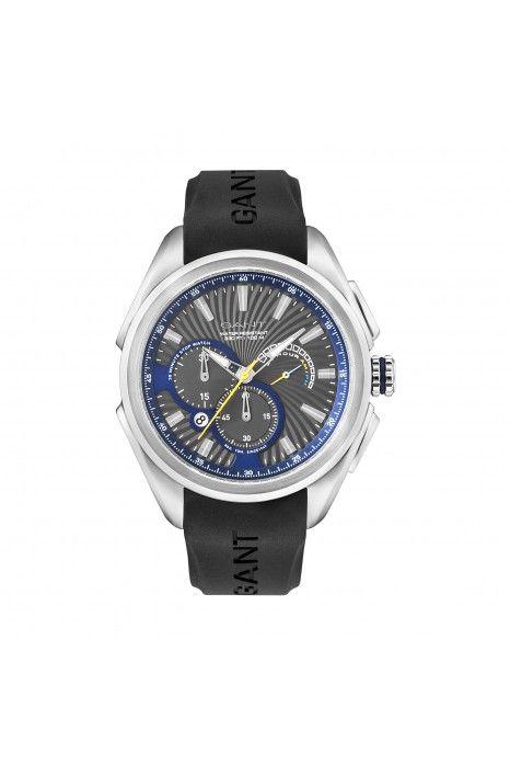 Relógio GANT Milford
