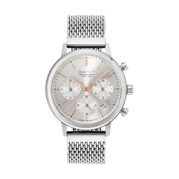 Relógio GANT Tilden GT032001
