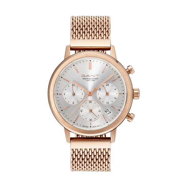 Relógio GANT Tilden GT032002
