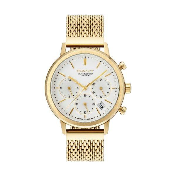 Relógio GANT Tilden GT032003
