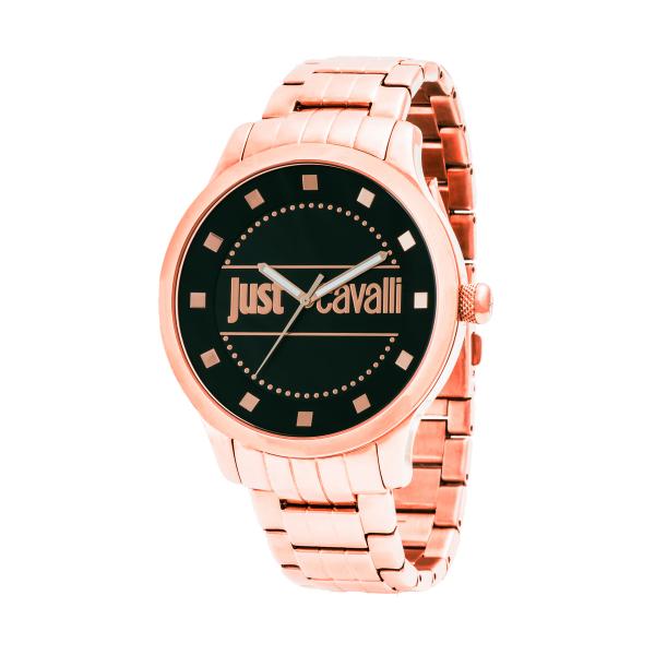 Relógio JUST CAVALLI Just Huge R7253127524