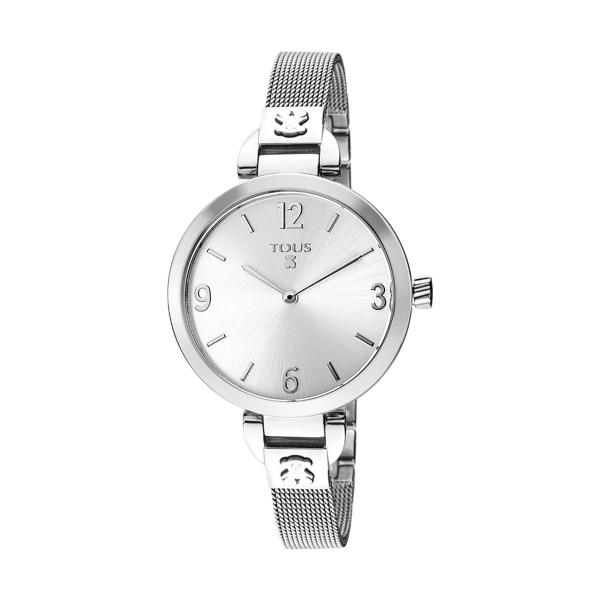 Relógio TOUS Bohème 300350615