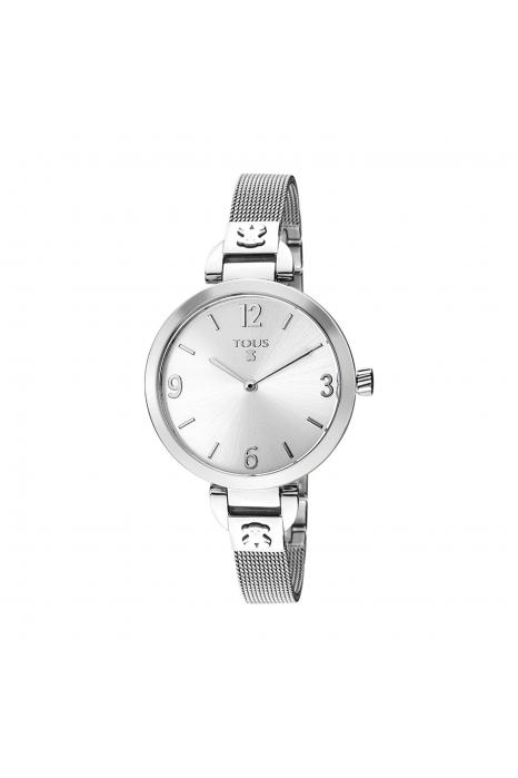 Relógio TOUS Bohème