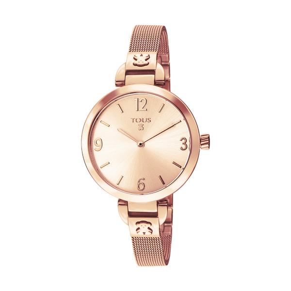 Relógio TOUS Bohème 300350625