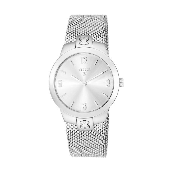 Relógio TOUS Tmesh 400350980
