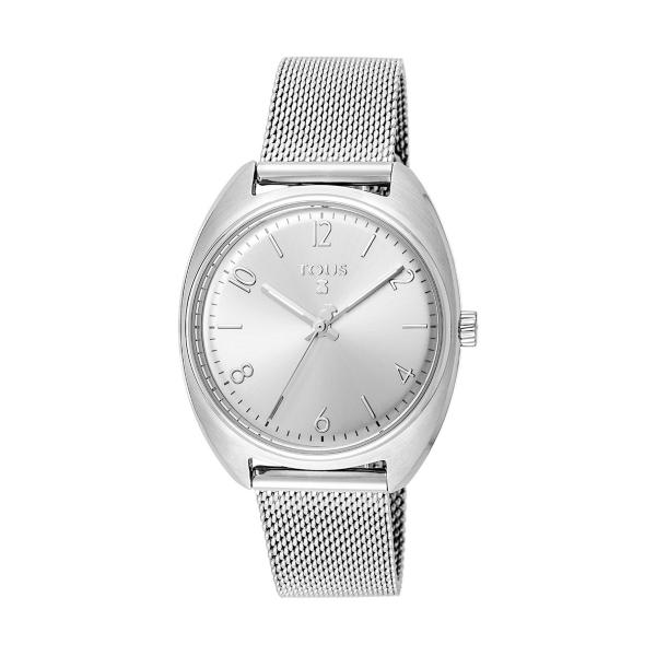 Relógio TOUS Retro 600350245