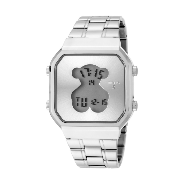 Relógio TOUS D-Bear 600350275