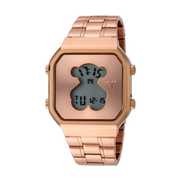 Relógio TOUS D-Bear 600350290