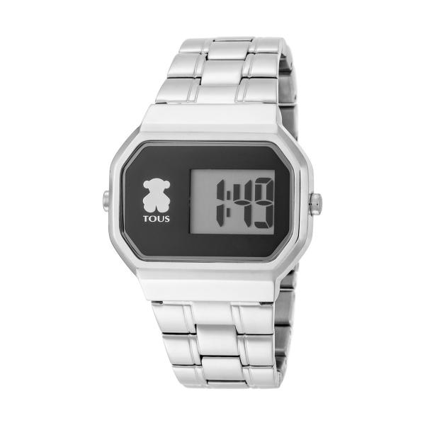Relógio TOUS D-Bear 600350295