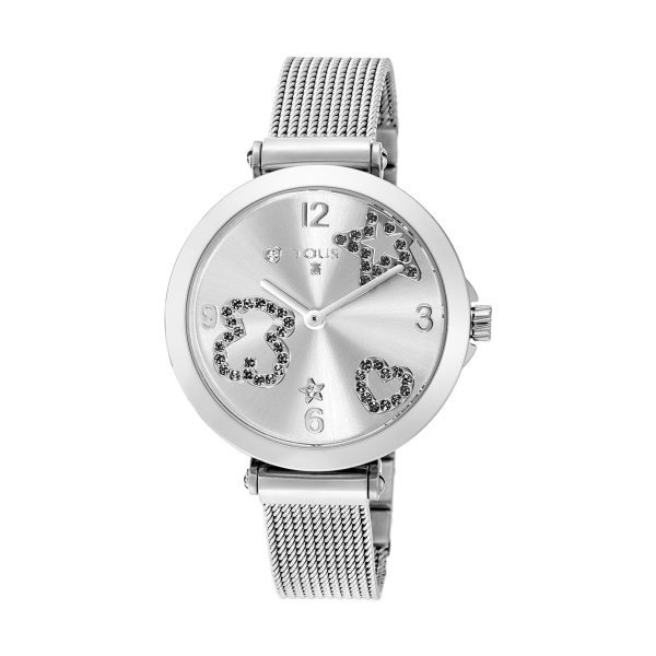 Relógio TOUS Icon Mesh 600350380