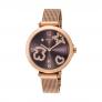 Relógio TOUS Icon Mesh