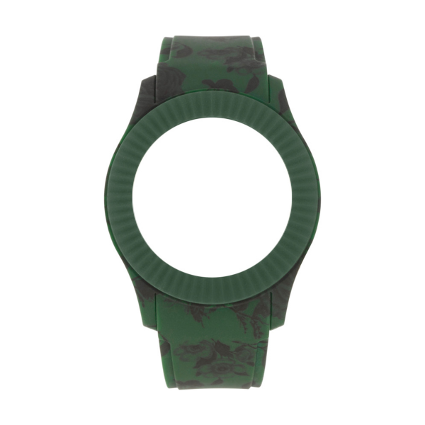 Bracelete WATX M Smart Enchanted COWA3069