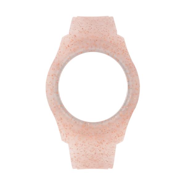 Bracelete WATX M Smart Protocol COWA3078