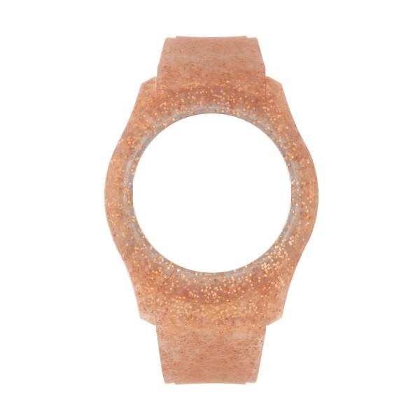Bracelete WATX M Smart Protocol COWA3079