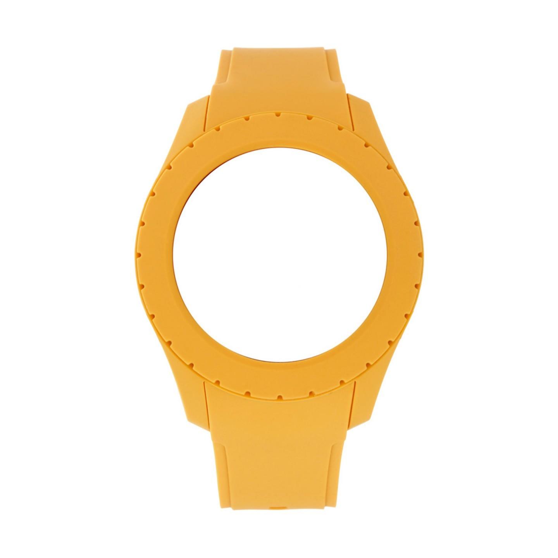 Bracelete WATX XXL Smart Atlantic