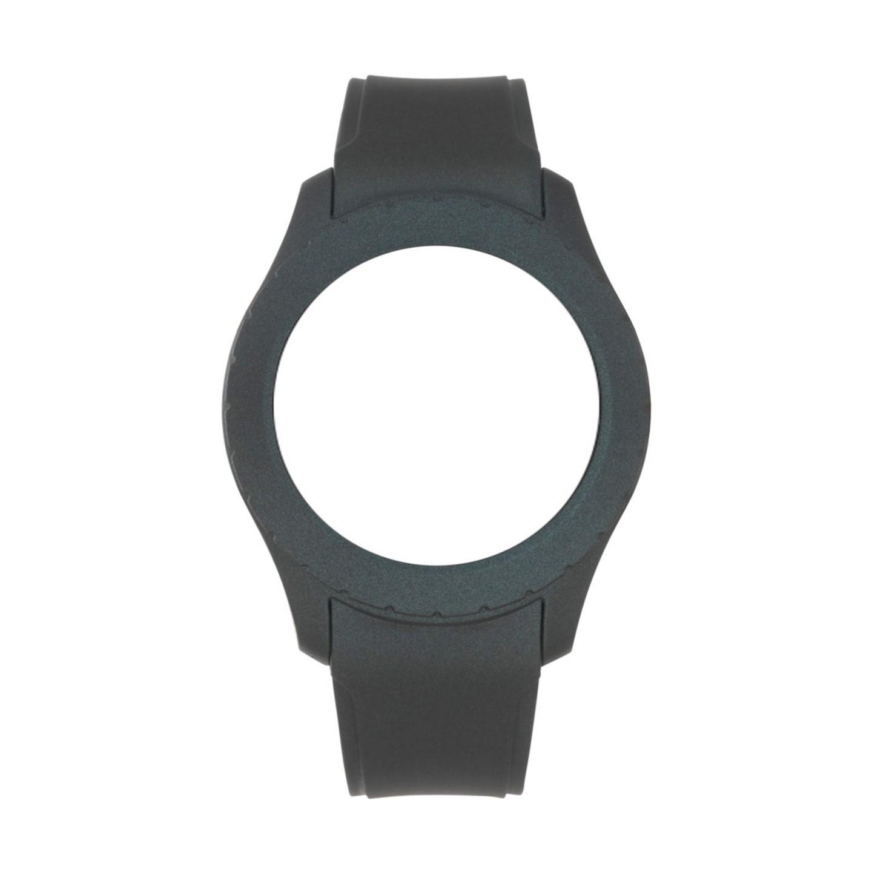 Bracelete WATX XXL Smart Protocol