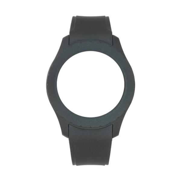 Bracelete WATX XXL Smart Protocol COWA3777