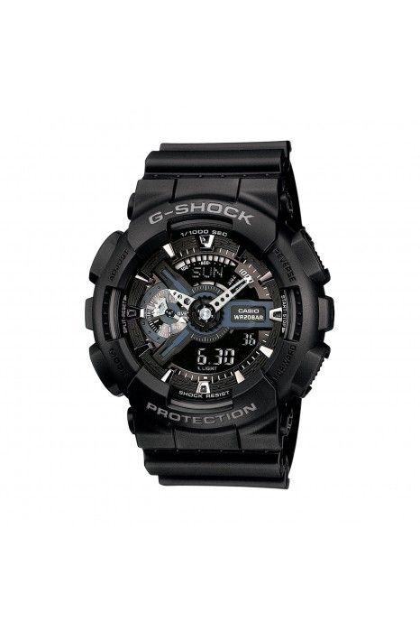 Relógio CASIO G-SHOCK classic Big Case