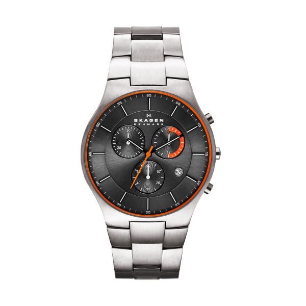 Relógio SKAGEN Balder SKW6076